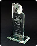 National Sales & Marketing Best Website in the Nation Award for Builder Consulting