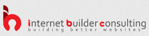 Internet Builder Consulting